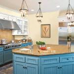 All About Stone Countertops This Old House