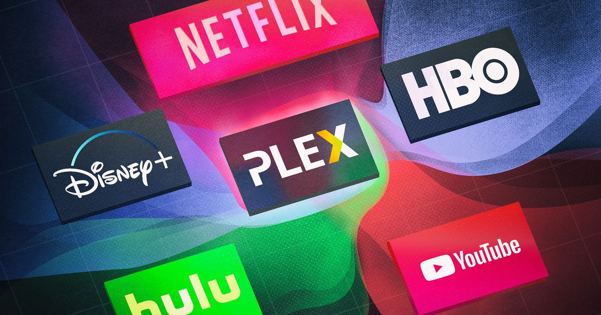 Streaming guide: from Disney Plus and Netflix to NBA League Pass and Crunchyroll