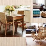 The Difference Between Cane Rattan And Wicker Furniture Curbed