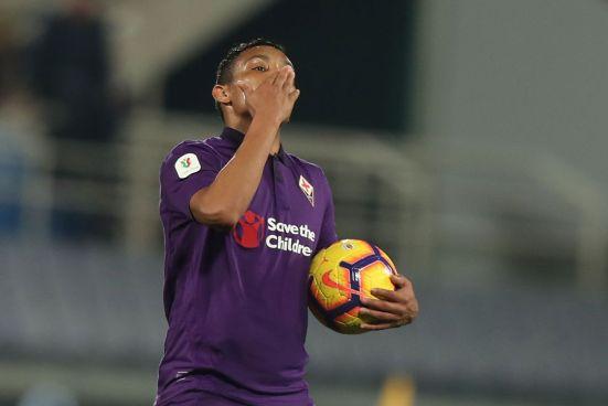 Image result for Fiorentina vs Lazio photos