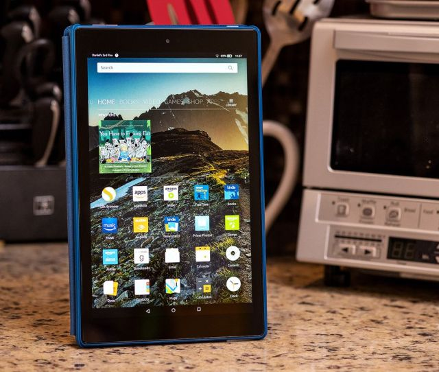 The Tablet World Has Been Little More Than The Ipad World If Youre Looking For A Tablet Its Very Likely That The Ipad Is The Right Tablet For You