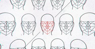 Legal chatbot firm DoNotPay adds anti-facial recognition filters to its suite of handy tools