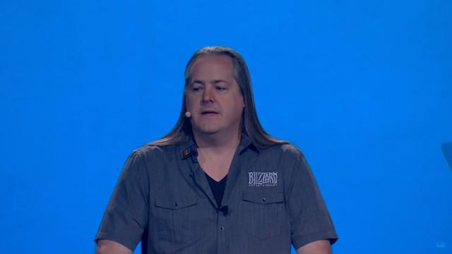 Screenshot__249_.0 Blizzard won't reverse blitzchung ban, despite on-stage apology   Polygon