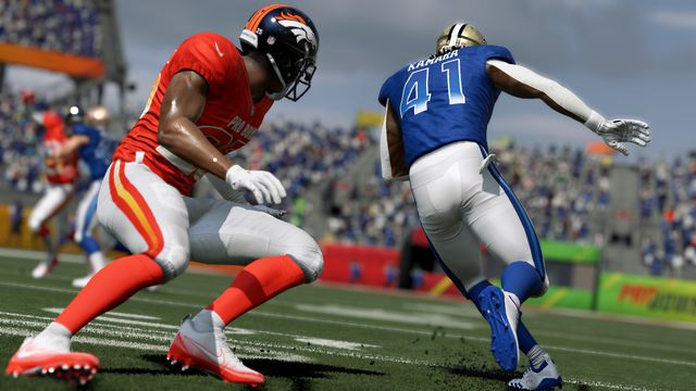 madden_nfl_20_pro_bowl_3840.0 2021 NFL Pro Bowl will take place in Madden NFL 21 instead of real life | Polygon