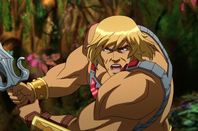 MastersoftheUniverse_Revelation_Part1_Episode1_00_16_53_13.0 Watch the first trailer for Netflix's Masters of the Universe: Revelation | The Verge