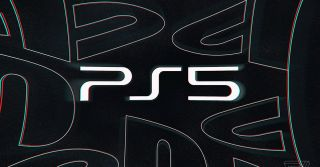 Sony clears up when and how it'll listen to recordings of PS5 voice chats