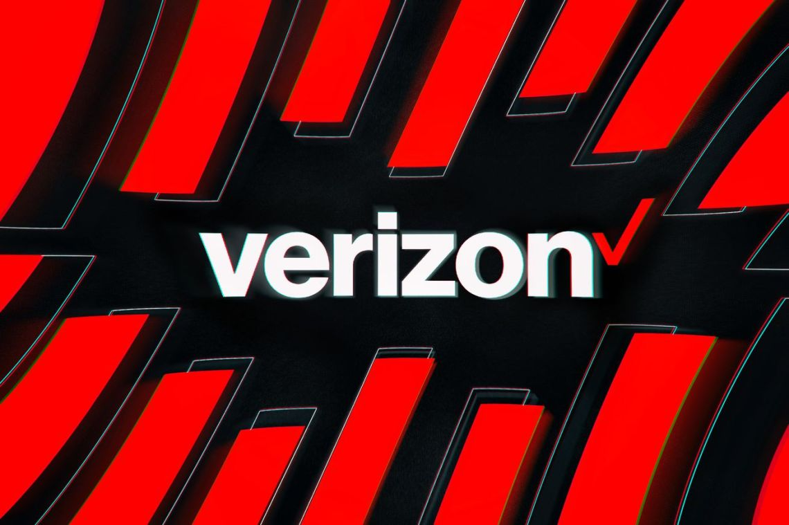 Verizon confirms there are problems with phone calls in Southern California