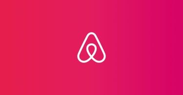 Airbnb tries to cancel Hot Vax Summer by extending party ban until the fall