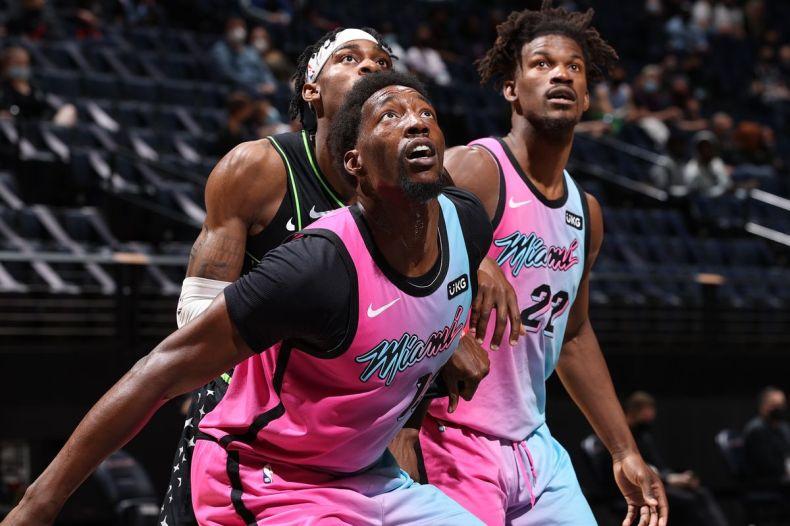 Watch Live: Brooklyn Nets at Miami Heat, 3:30pm EST - NetsDaily