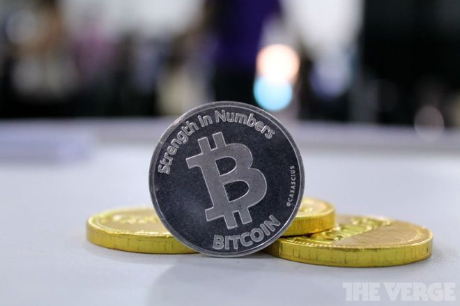 20130520-07511828--btc.0 Go read this NYT story about losing $220 million in bitcoin   The Verge