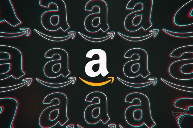 acastro_180329_1777_amazon_0002.0 Amazon will end onsite COVID-19 testing at its US warehouses   The Verge