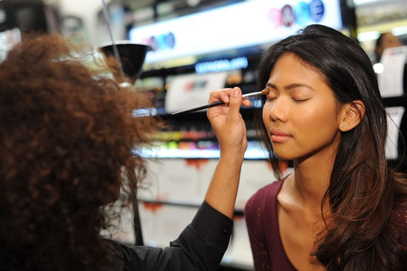All The Sephora Hacks You Ll Ever Need