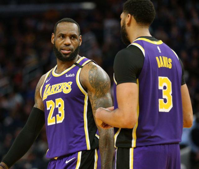 Grizzlies Vs Lakers Nba Dfs Draftkings Showdown Picks Lineup