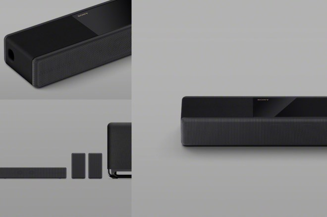 HT_A7000_complete_.0 Sony might have made the perfect soundbar for PS5 and Xbox Series X   The Verge