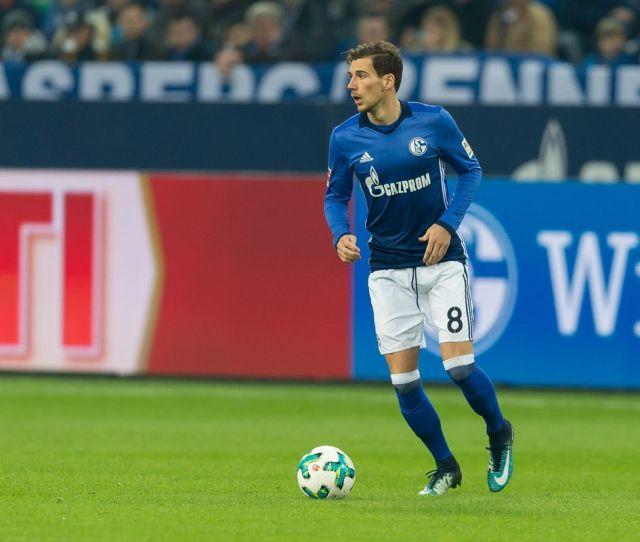 The Board Schalkes Supervisory