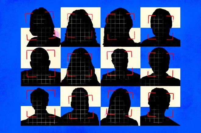 acastro_210512_1777_deepfake_0001.0 Facebook develops new method to reverse-engineer deepfakes and track their source | The Verge