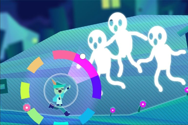Image result for wandersong