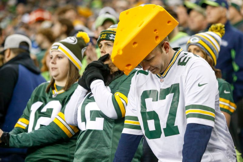 2018 Packers Roster Breakdown: Grades, acquisitions, and free agents - Acme Packing Company