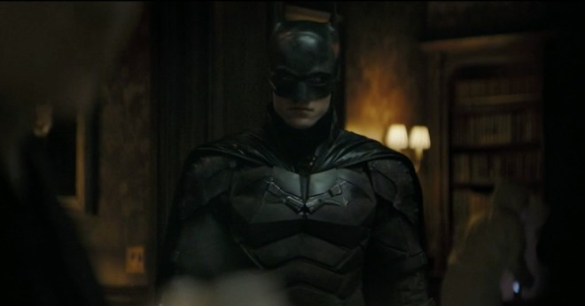 DC and Warner Bros. FanDome: biggest announcements