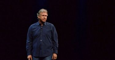 At the Epic trial, Phil Schiller got away clean