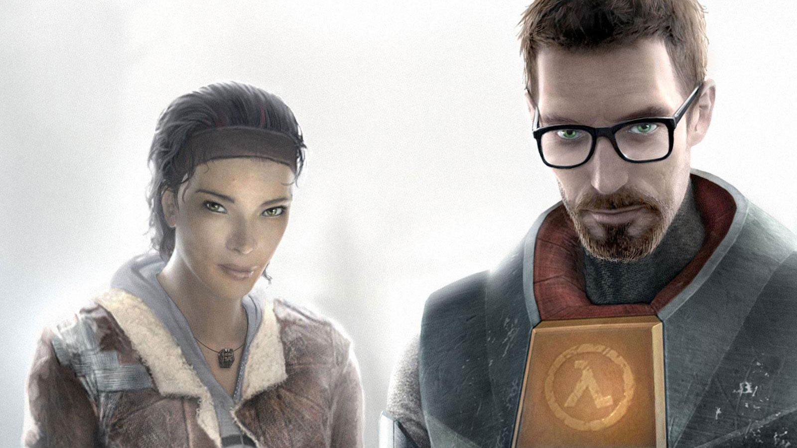 Half Life Let S Play Shows The Games Invisible Brilliance