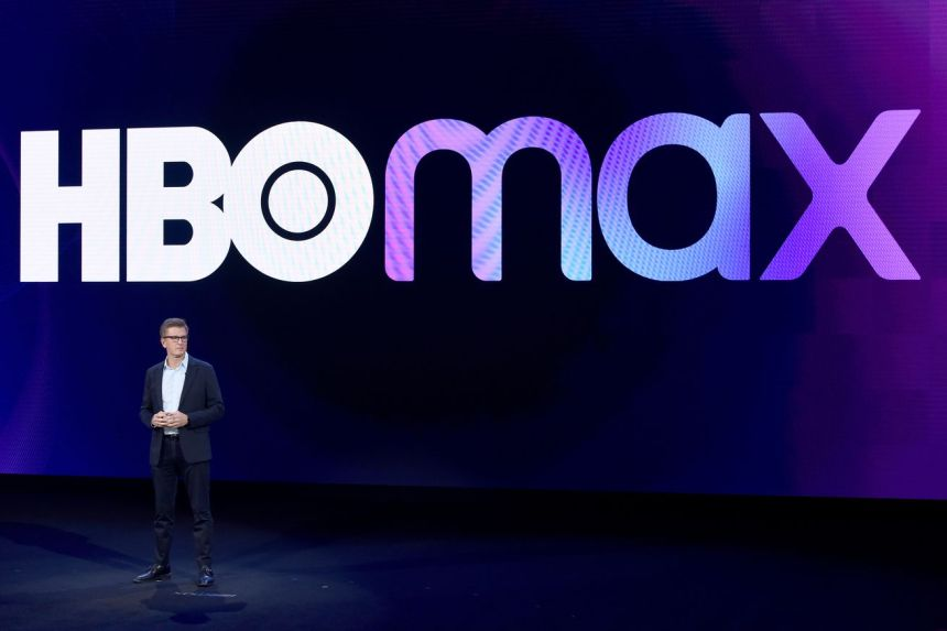 HBO Max is full of potential, but its biggest hurdle remains AT&T's messy execution