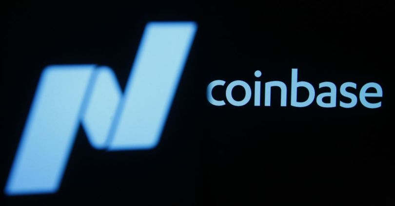 Coinbase pays .5 million to settle trading investigation with CFTC
