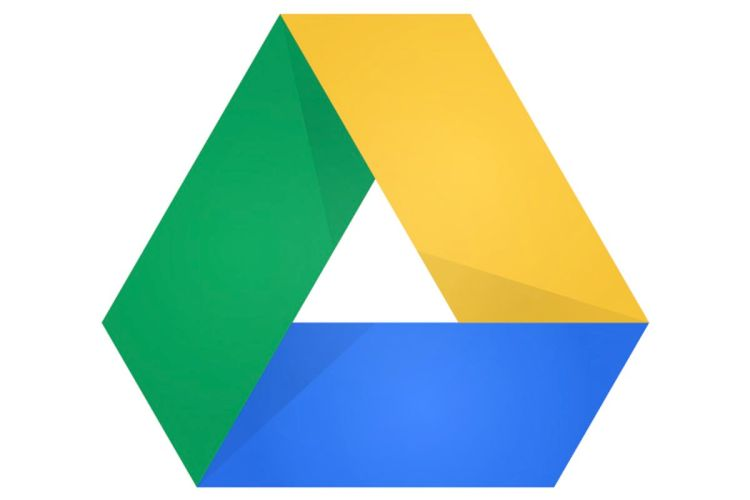 Image result for google drive HD