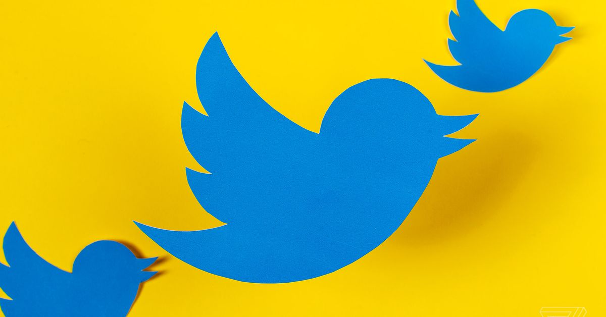 Twitter reportedly discussed buying social audio app Clubhouse for  billion