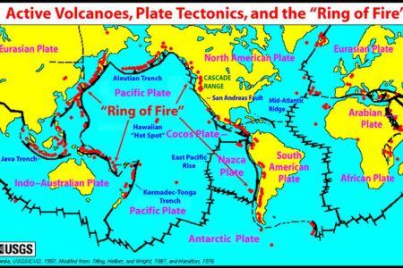 nous essaierons toujours dafficher des images avec une rsolution map of all active volcanoes map of all active volcanoes peut tre une source