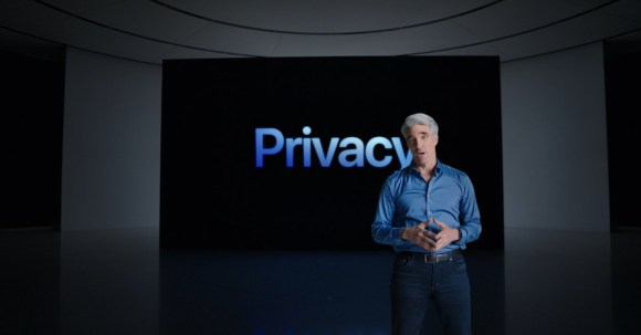 Apple adds welcome privacy features to Mail, Safari