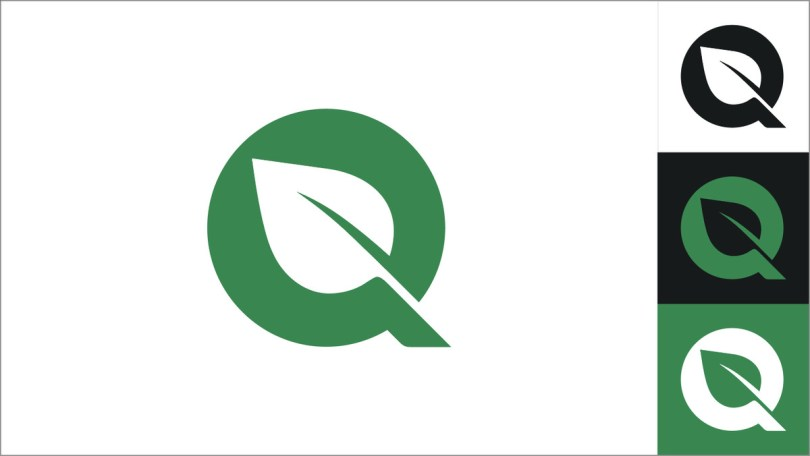 flyquest logos