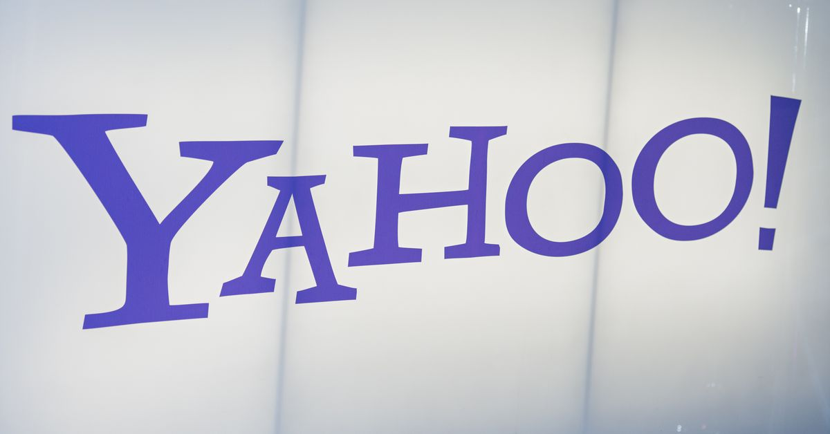 Yahoo Answers will be shut down forever on May 4th
