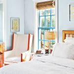 How To Make A Diy Upholstered Headboard This Old House