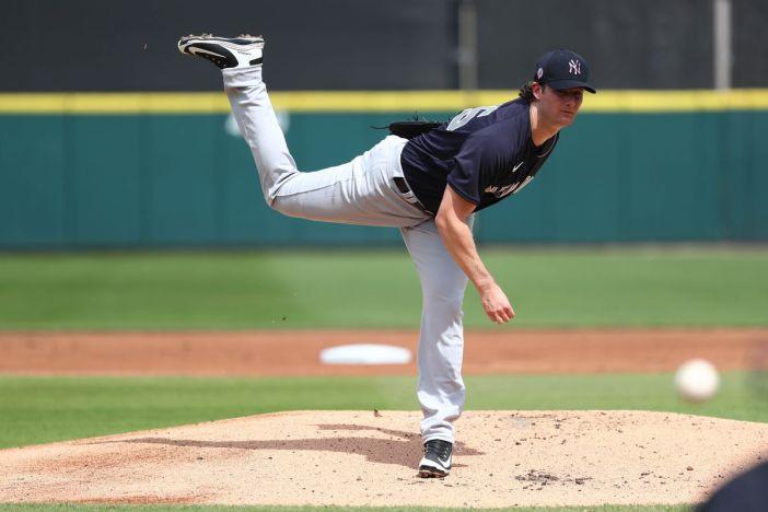 Resultado de imagen para New York Yankees