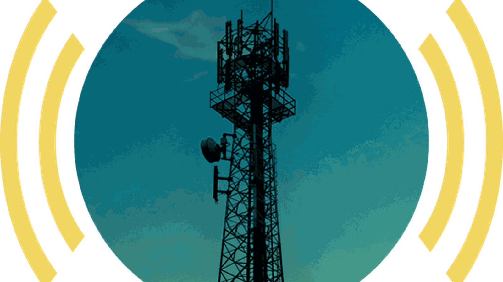 Sprint Keeps Wimax Network Up To Comply With Court Order Deactivates Most Users