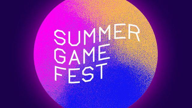 sgf2021.0 Watch Summer Game Fest's Kickoff Live stream | Polygon