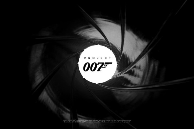 unnamed.0 Hitman developers are working on a James Bond game   The Verge