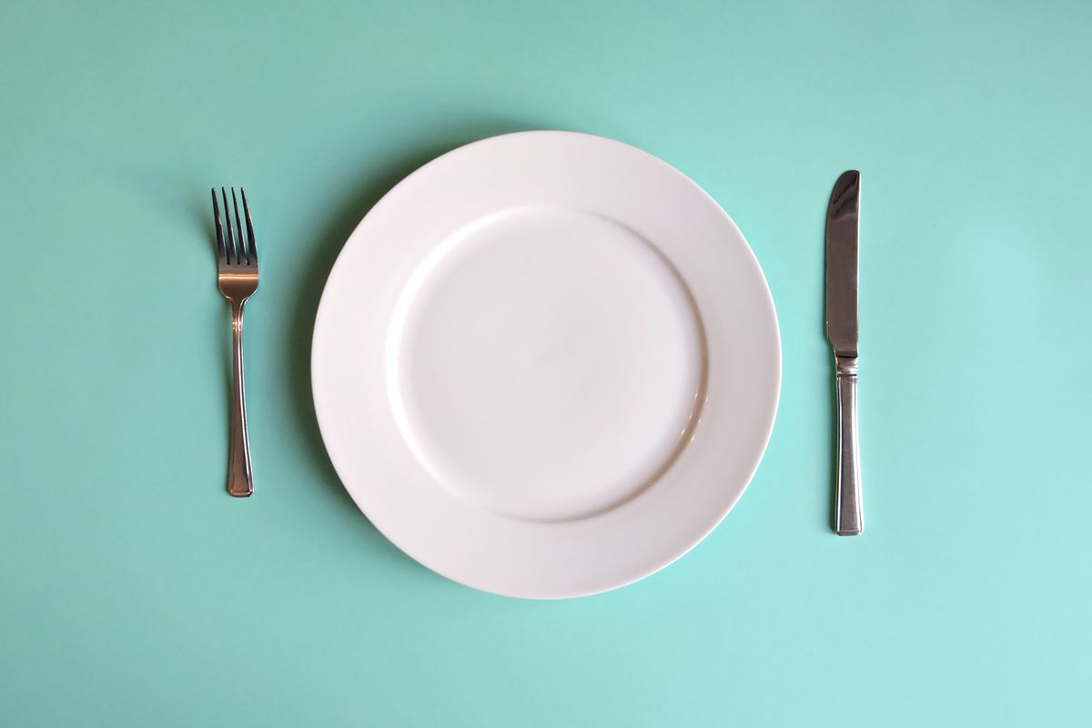 Fasting diets are going mainstream — ahead of the science. Here's why. - Vox