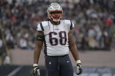 Image result for laadrian waddle