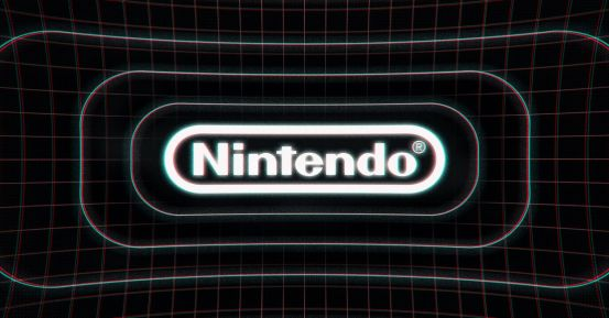 How to watch live broadcast of Nintendo Direct from February 2021