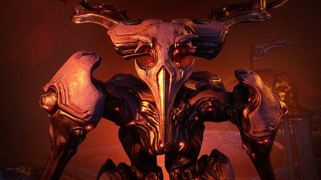 Warframe_TennoLive_The_New_War_Erra_Screenshot.0 Warframe's next quest is an apocalyptic robot war   Polygon