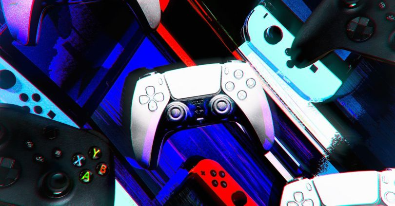 Sony really hated PS4 crossplay, confidential documents reveal
