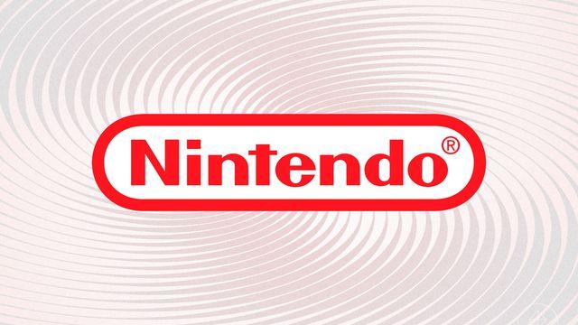 jbareham_190607_0906_nintendo_0001.0 Nintendo Direct Mini coming on Sept. 17 | Polygon