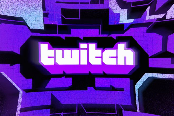 acastro_200901_1777_twitch_0003.0.0 Twitch is testing mid-roll ads that streamers can't control | The Verge
