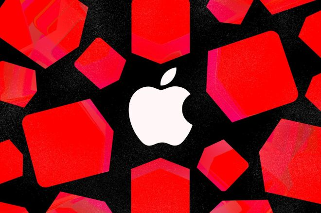 acastro_210429_1777_epicApple_0002.0 Apple Podcasts says it'll launch in-app subscriptions globally on June 15th | The Verge