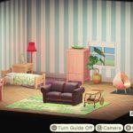 Animal Crossing New Horizons House Design Tips Polygon