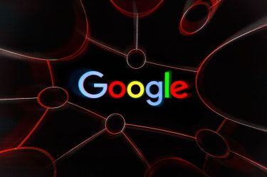 Google Project Zero will give a 30-day grace period before disclosing security issues