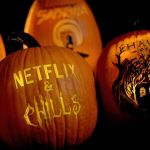 The New Netflix Horror Movies And Shows Coming Before Halloween Polygon