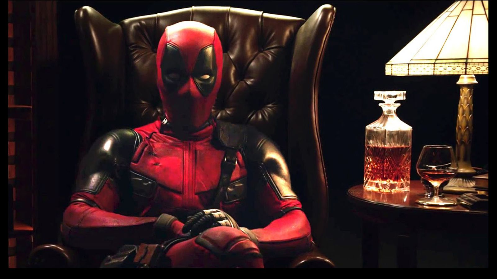 Deadpool Director Was Willing To Go PG 13 To Get Movie